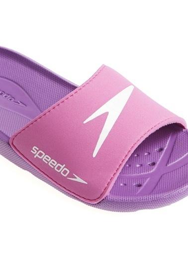 Speedo 8-07419A068 Atami Iı Çocuk Terlik Renkli